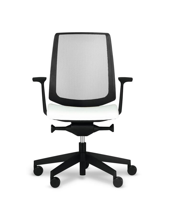 Krzesła do komputera - Lightup
