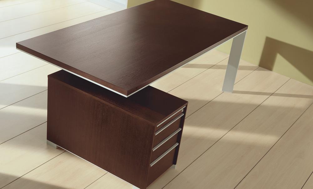 Małe biurko - IN