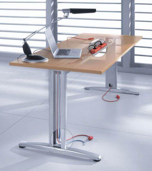 Stolik pod komputer - Proxy