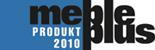 Logo Produkt Roku 2010_www