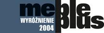 Meble_Plus_Wyroznienie_2004