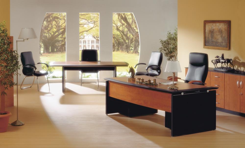Ventus-system-mebli-gabinetowych-biurko-V02-kontener-stol-szafki-niskie-V18-V19