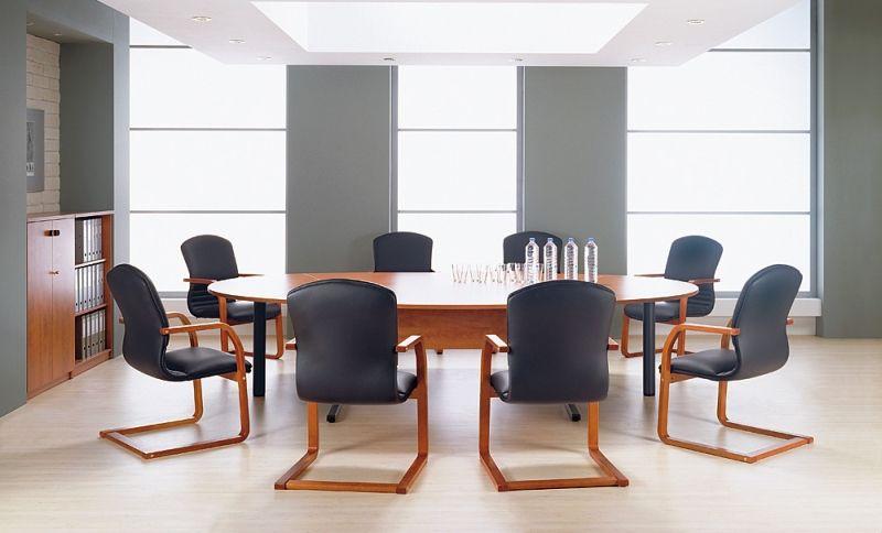 axus stół konferencyjny