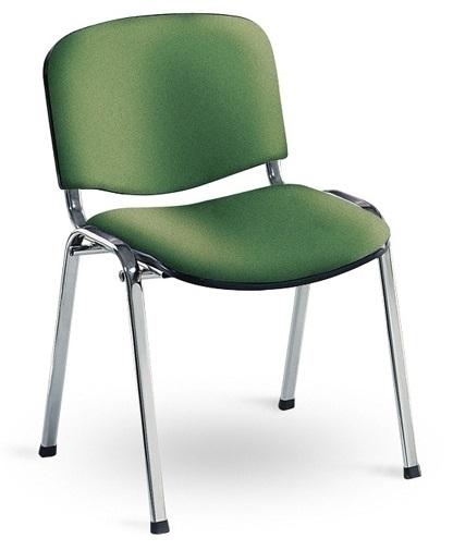 Krzesła konferencyjne RIO