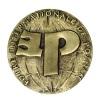 zlote-medale-miedzynarodowych-targow-poznanskich
