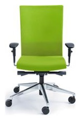 Fotele i krzesła biurowe PLAYA