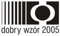 Dobry_wzor_2005_www