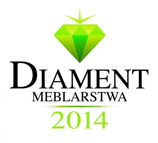 diament_meblarstwa-2014_cmyk-505x456