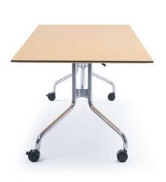 jest stoly