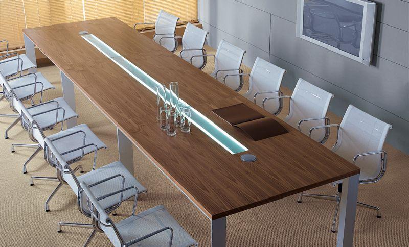 Stół konferencyjny IN