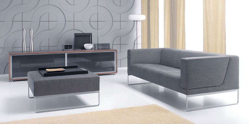 tritos sofa do biura