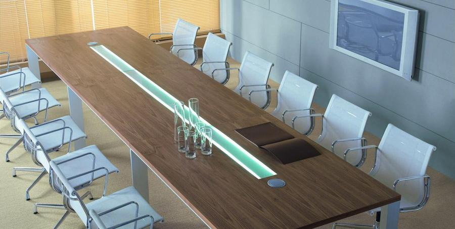 konferencyjne meble biurowe modułowe in
