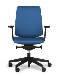 Fotele i krzesła biurowe lightUP