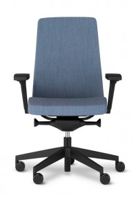 Fotele i krzesła biurowe MOTTO