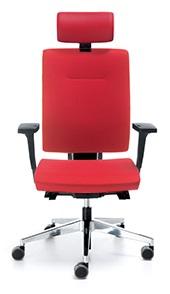 Fotele gabinetowe XENON