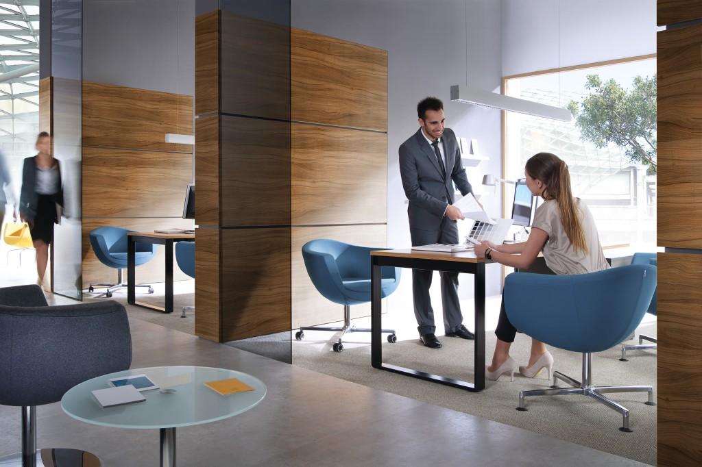 Krzesła tapicerowane SORRISO