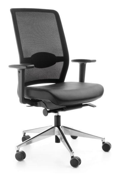 Krzesła do komputera - Veris-net