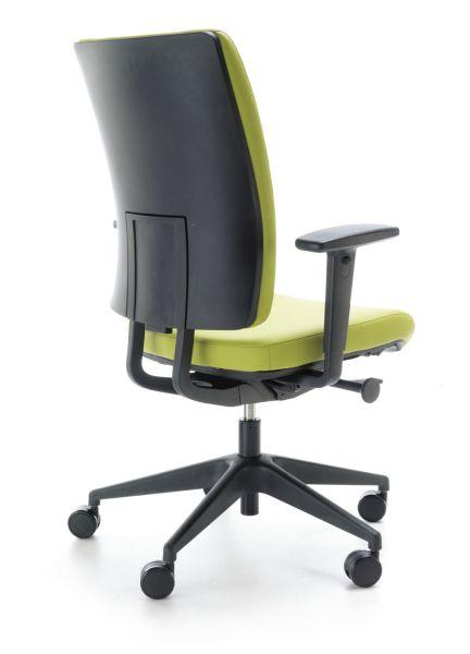Krzesła do komputera - Veris