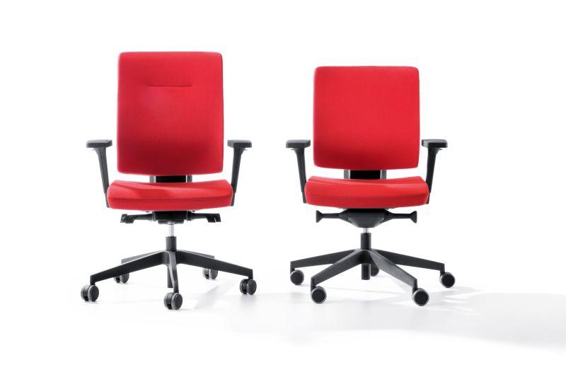 Krzesła do komputera - Xenon
